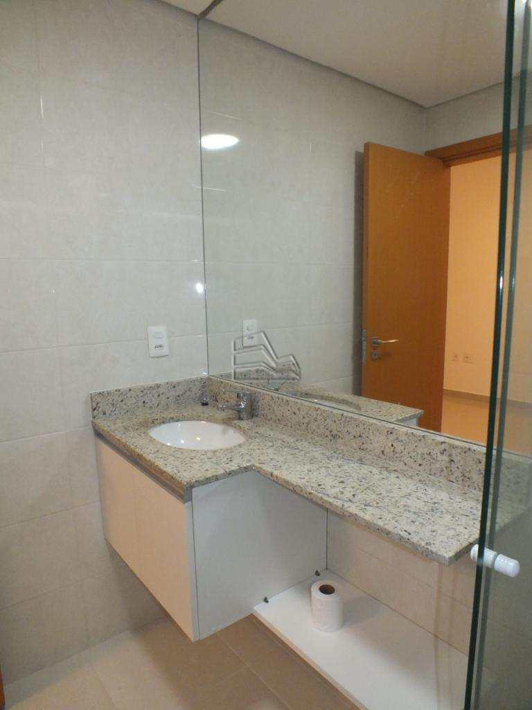 5. banheiro suite (2)
