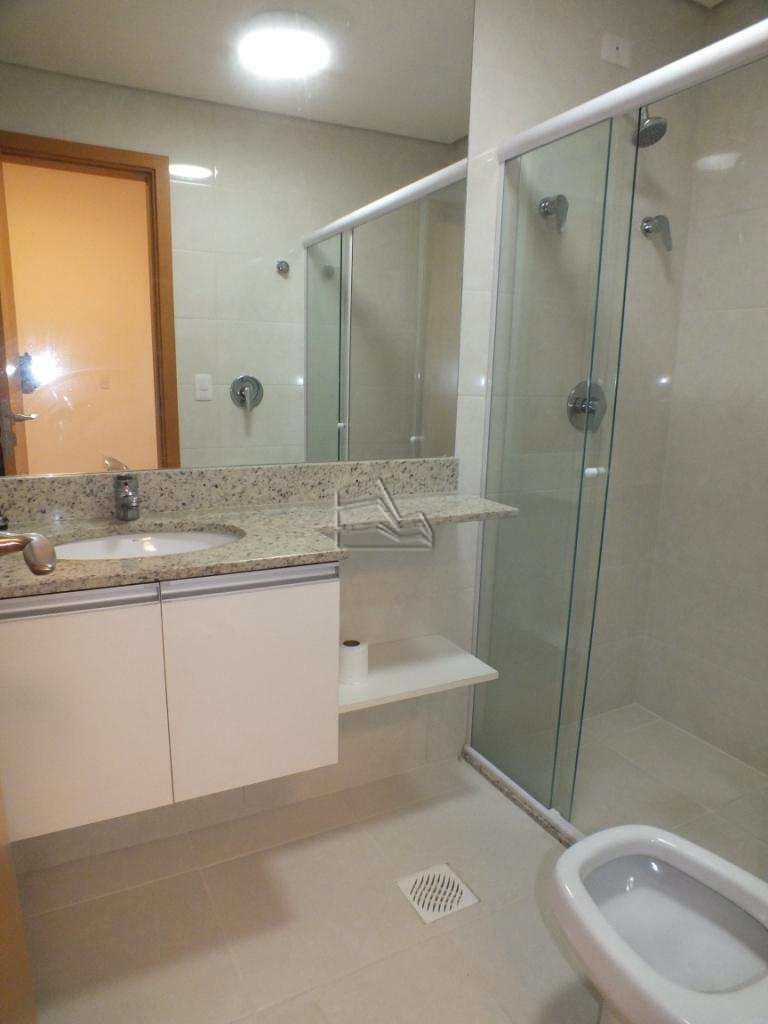 5. banheiro suite (1)