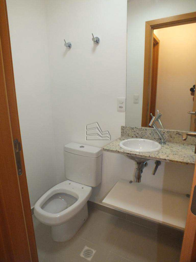 3. lavabo
