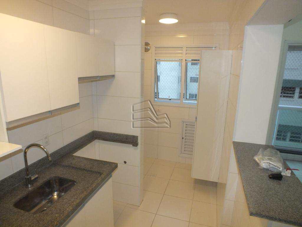 2. cozinha (2)