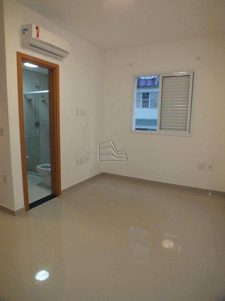 4. quarto suite (2)