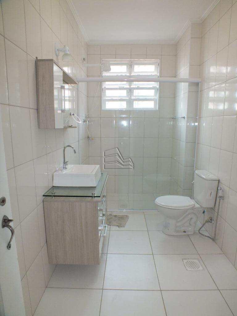 6. banheiro (1)