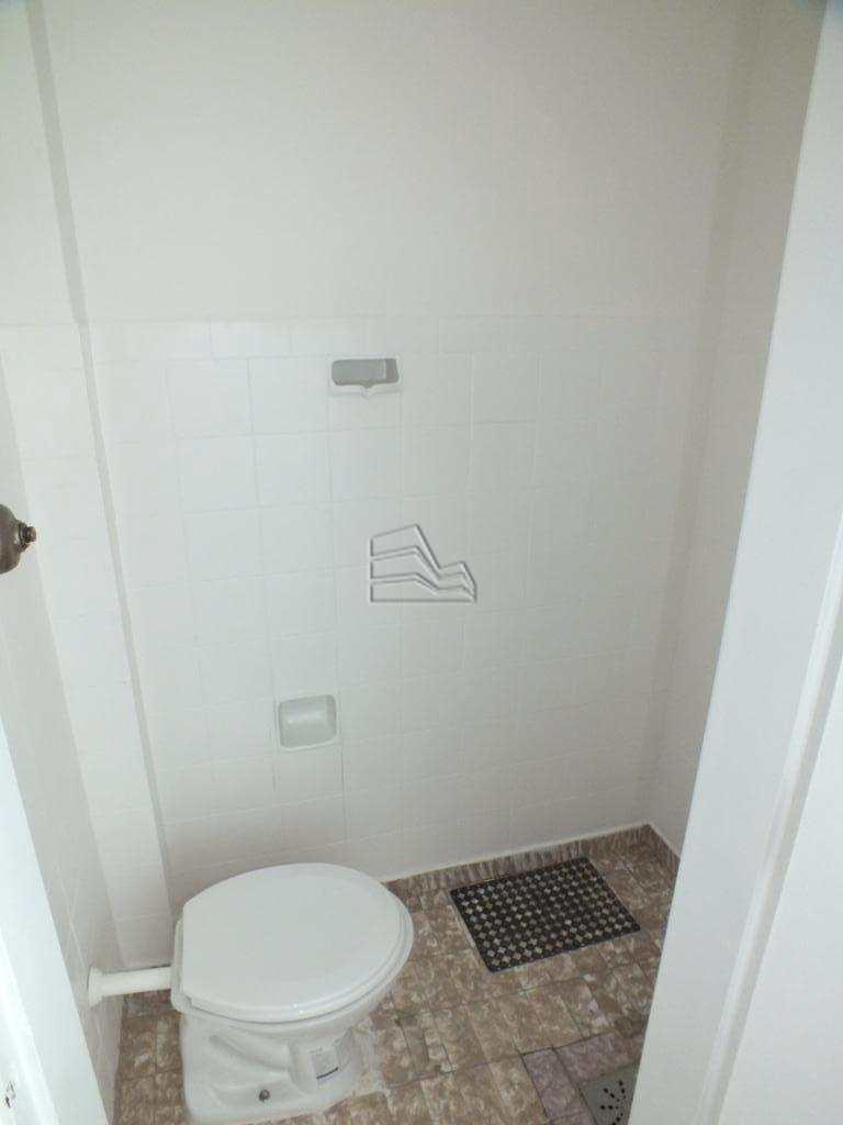 4.1 banheiro servico