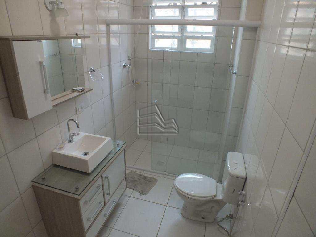6. banheiro (3)