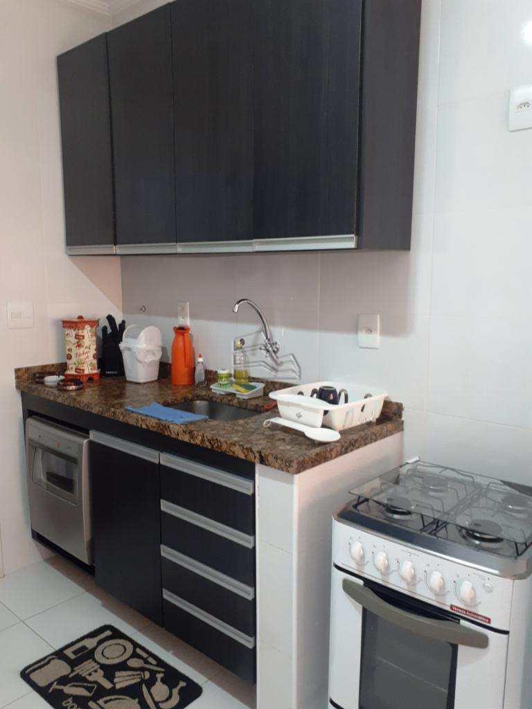 7. cozinha  (9)