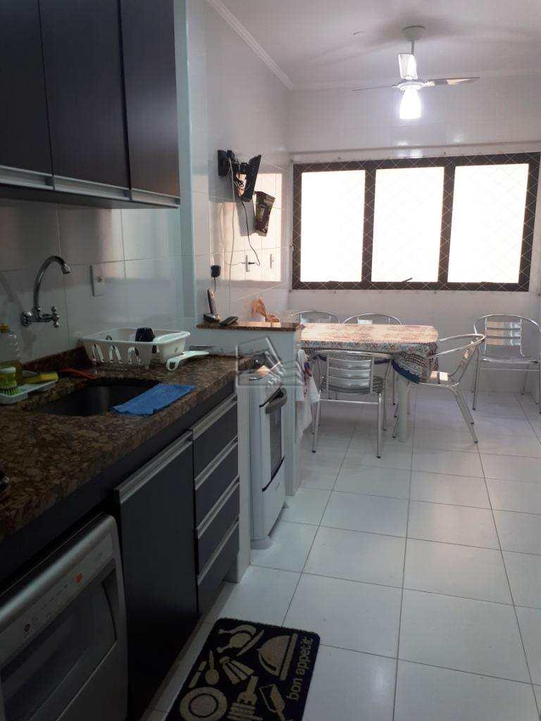 7. cozinha  (1)