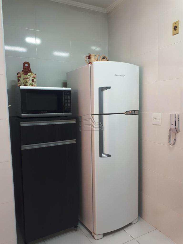7. cozinha  (8)