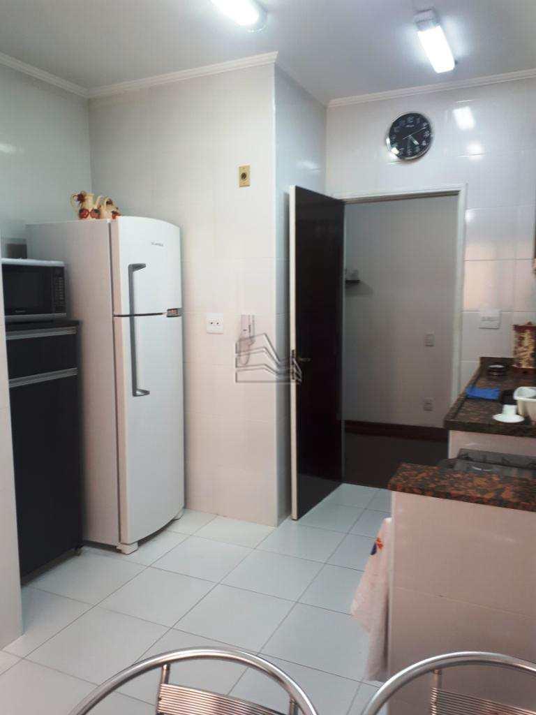 7. cozinha  (6)