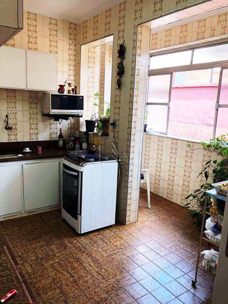 7. cozinha  (3)