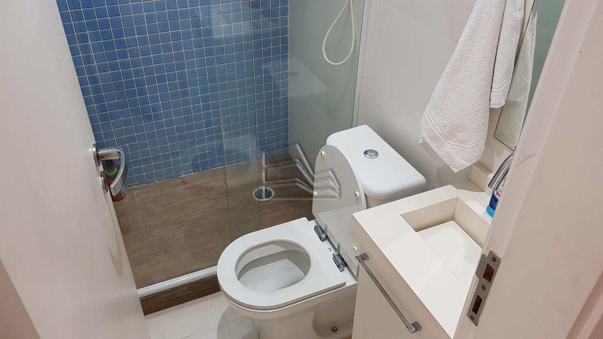 6. banheiro (6)