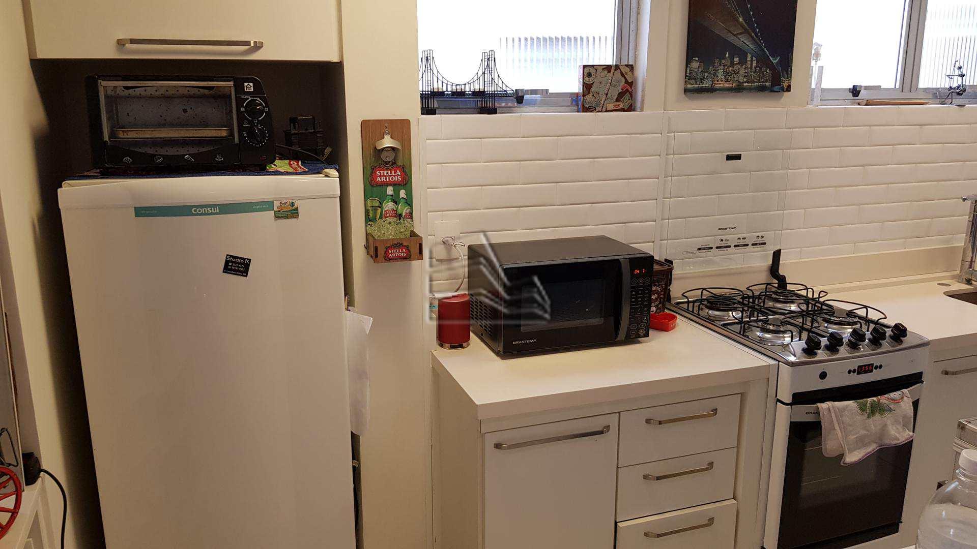 2. cozinha americana  (2)