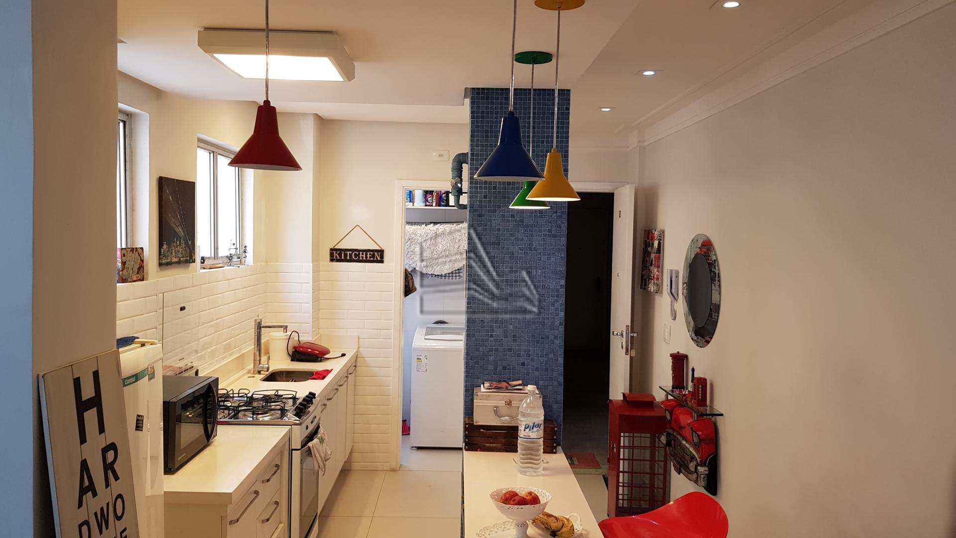 2. cozinha americana (1)