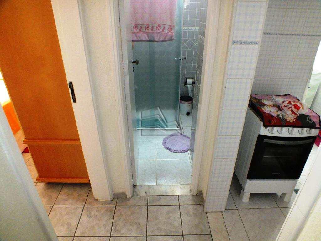 4. banheiro (1)