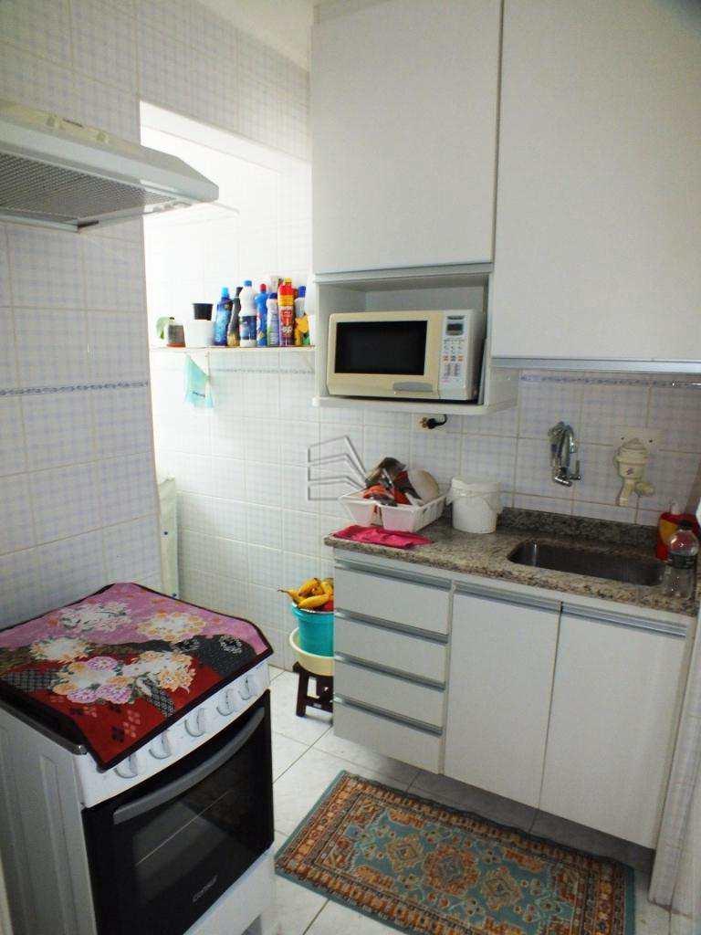 5. cozinha  (2)