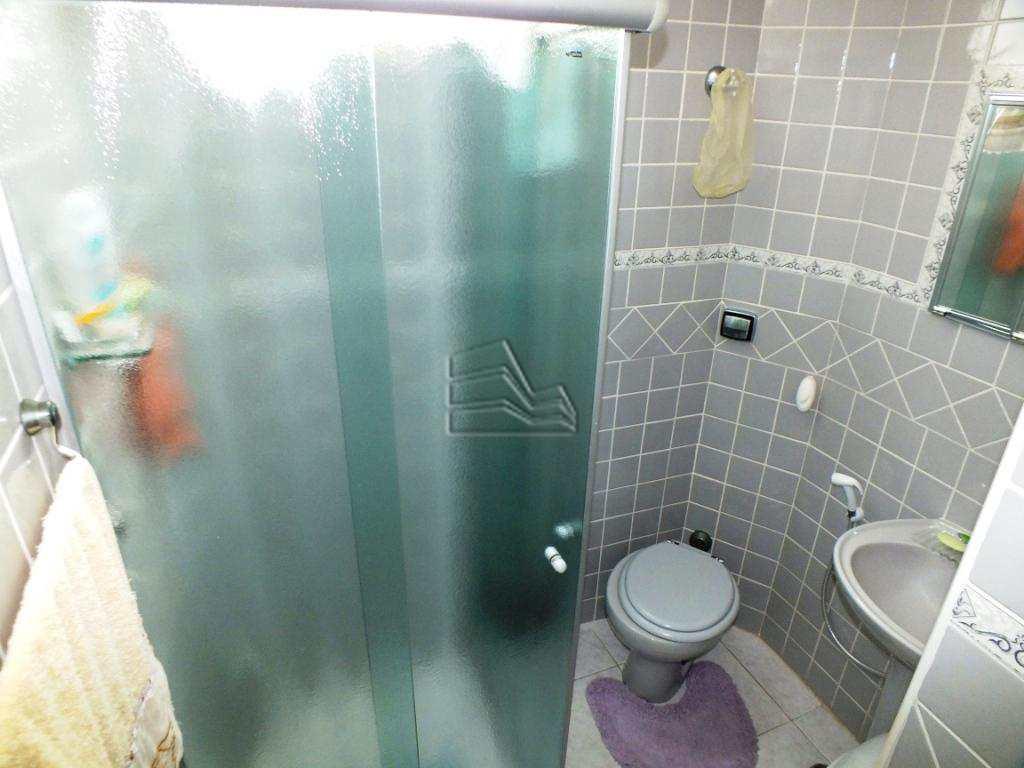 4. banheiro (5)