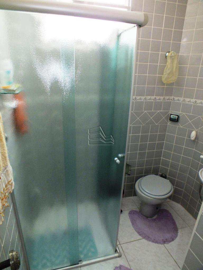 4. banheiro (7)
