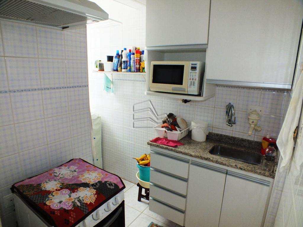 5. cozinha  (1)