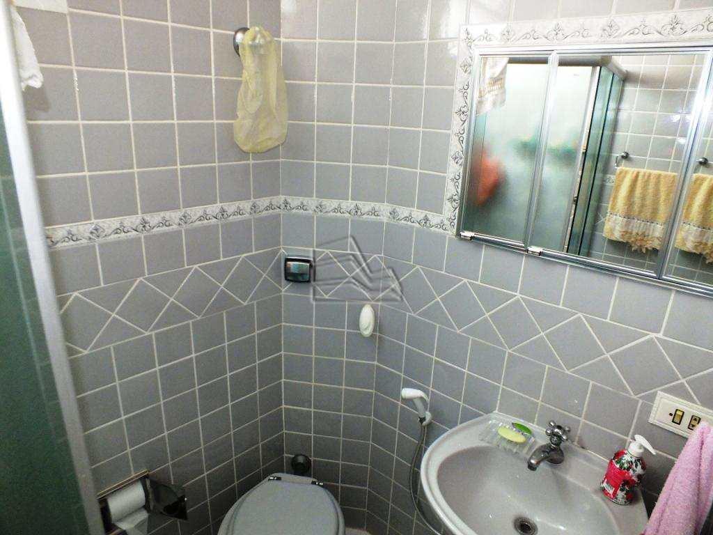 4. banheiro (8)