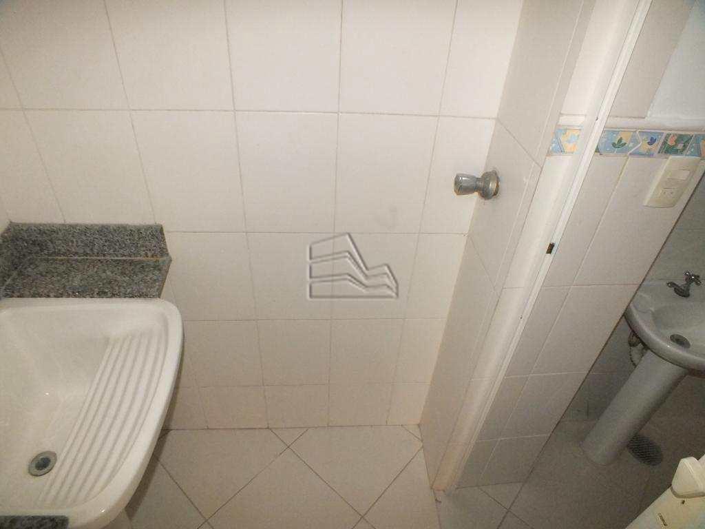 3.2 WC SERVICO