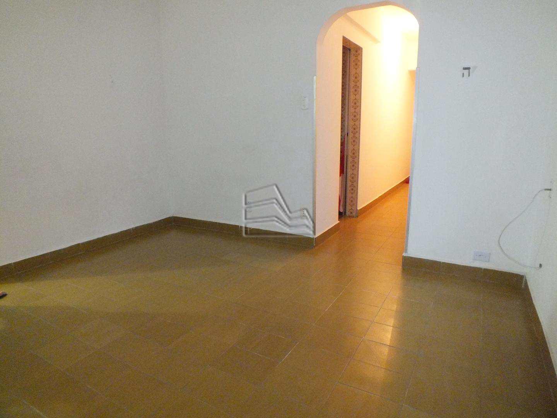 1. sala (1)