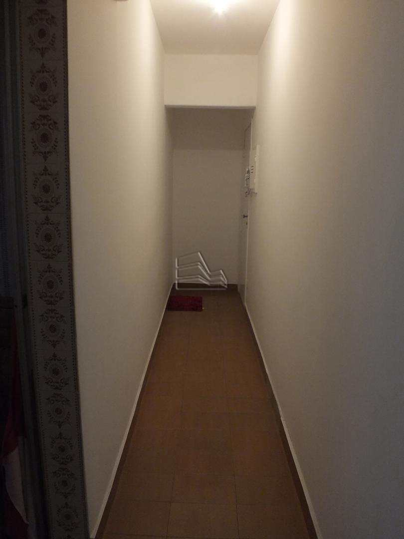 2. corredor entrada (2)
