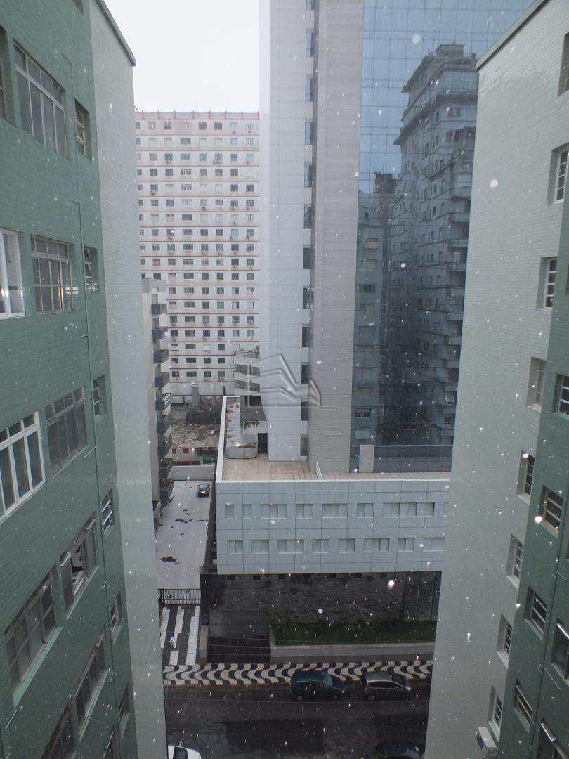 3. vista janelas sala e varanda
