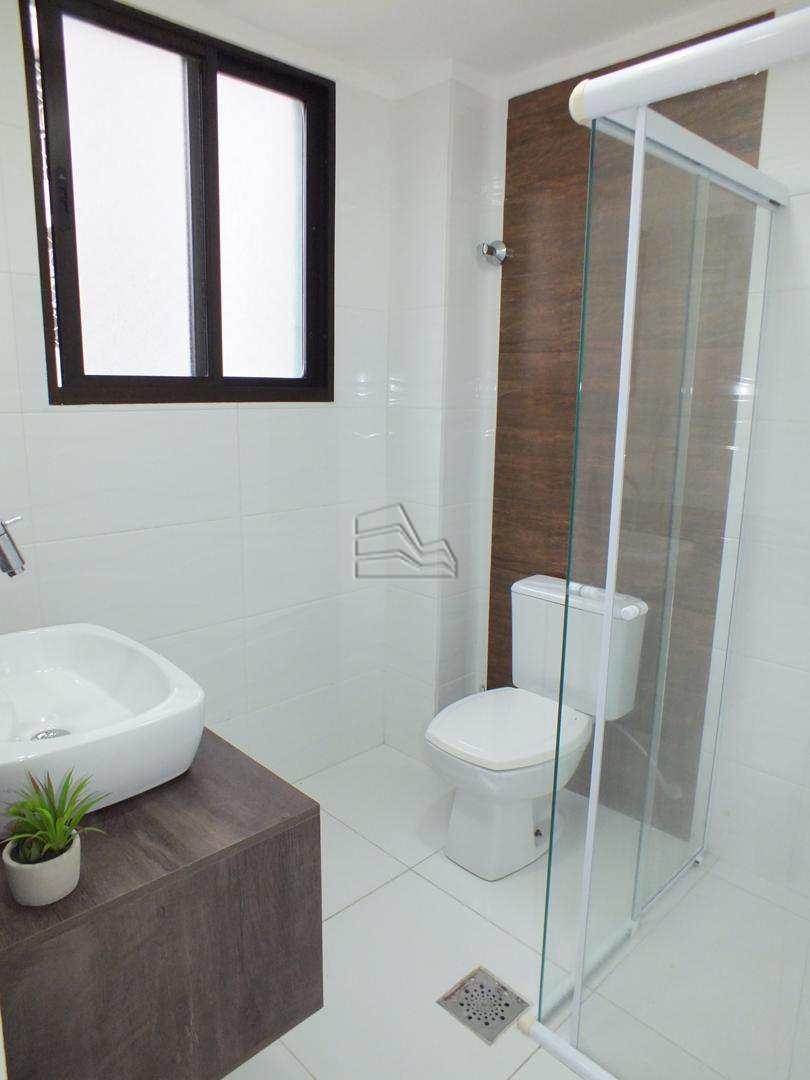 5. banheiro (4)