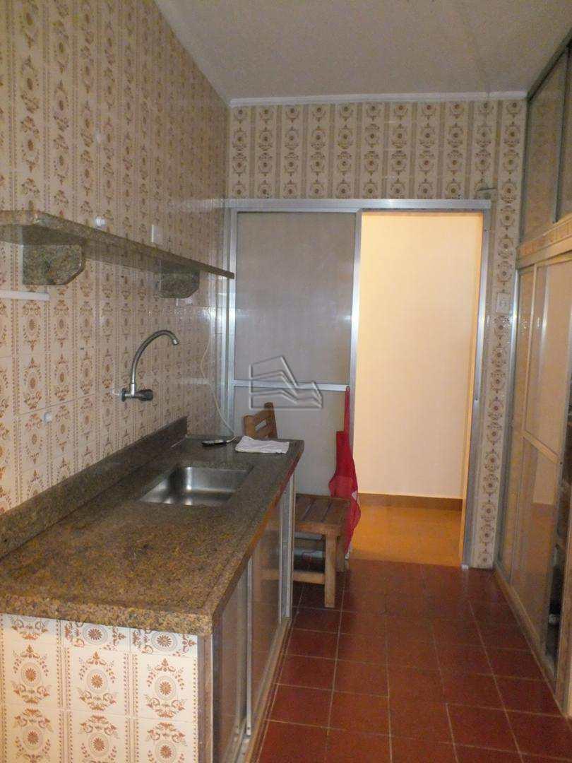 6. cozinha (4)