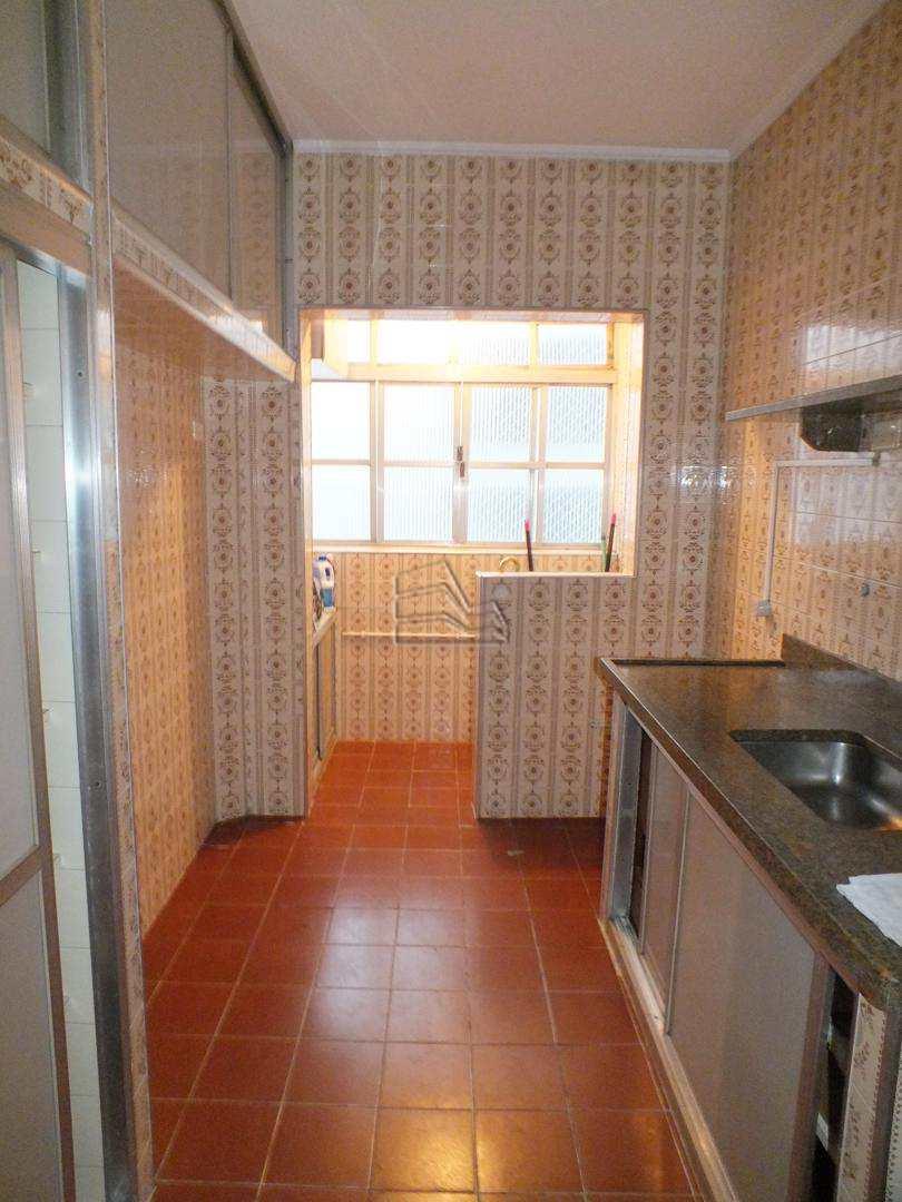 6. cozinha (1)