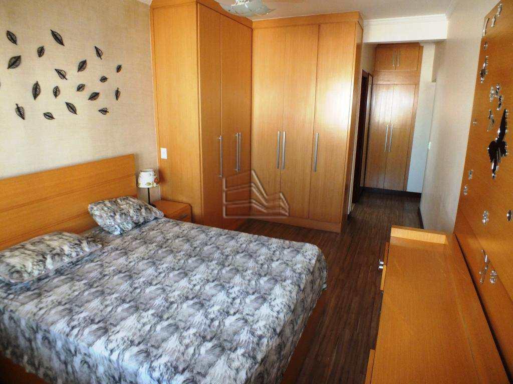 9.1 quarto C suite (3)