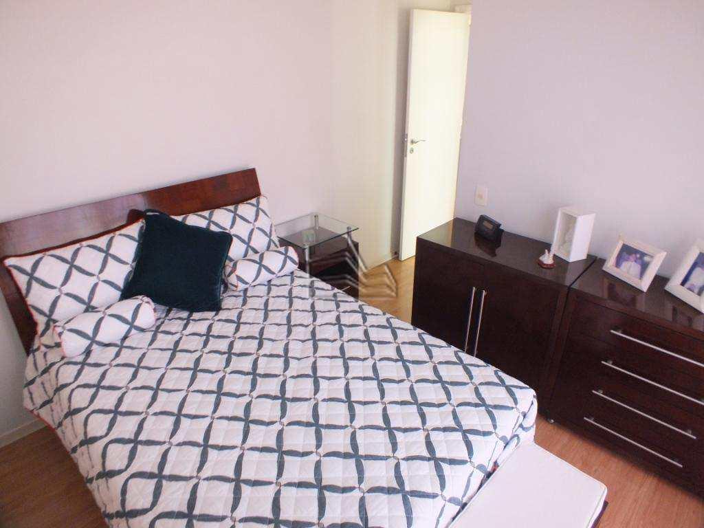 5. quarto suite  (6)
