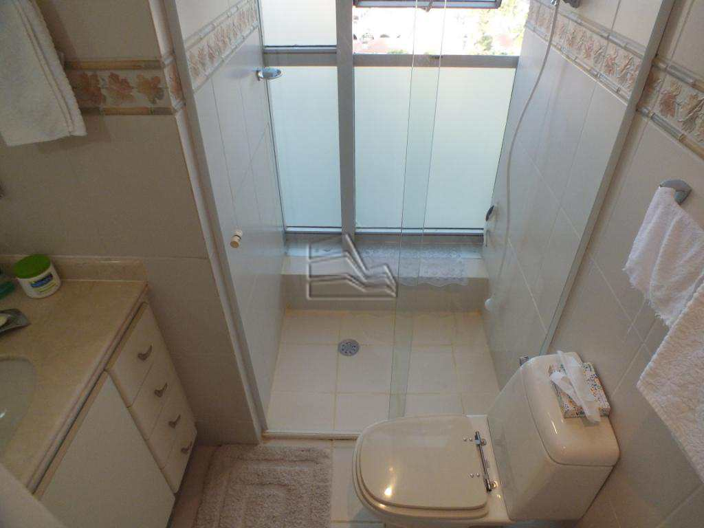 5.1 banheiro suite (1)