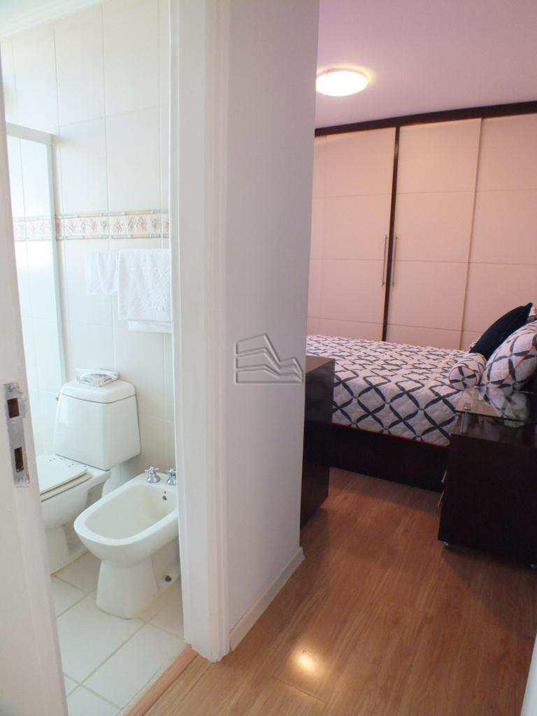 5. quarto suite  (11)