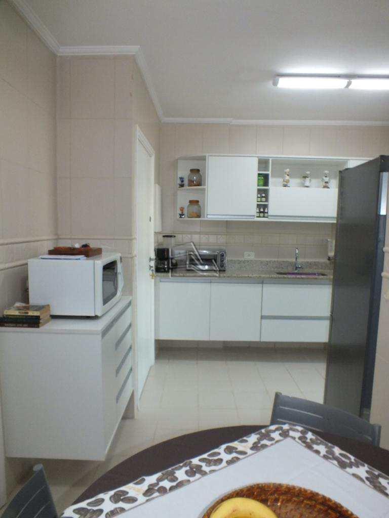 6. copa cozinha (4)