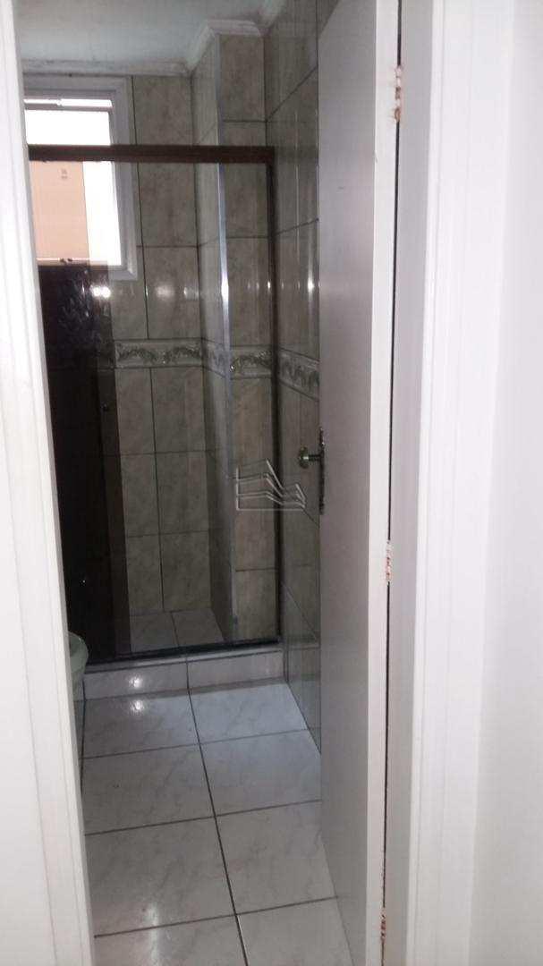 3. banheiro  (1)