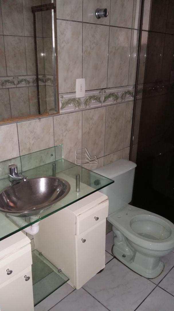3. banheiro  (2)
