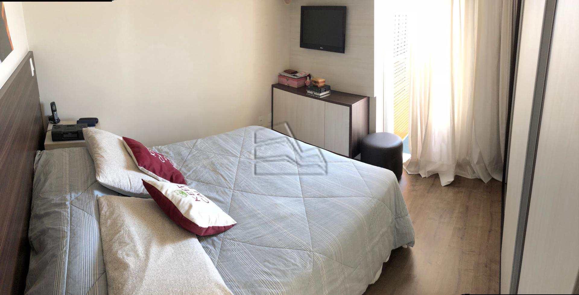 7. suite  (2)