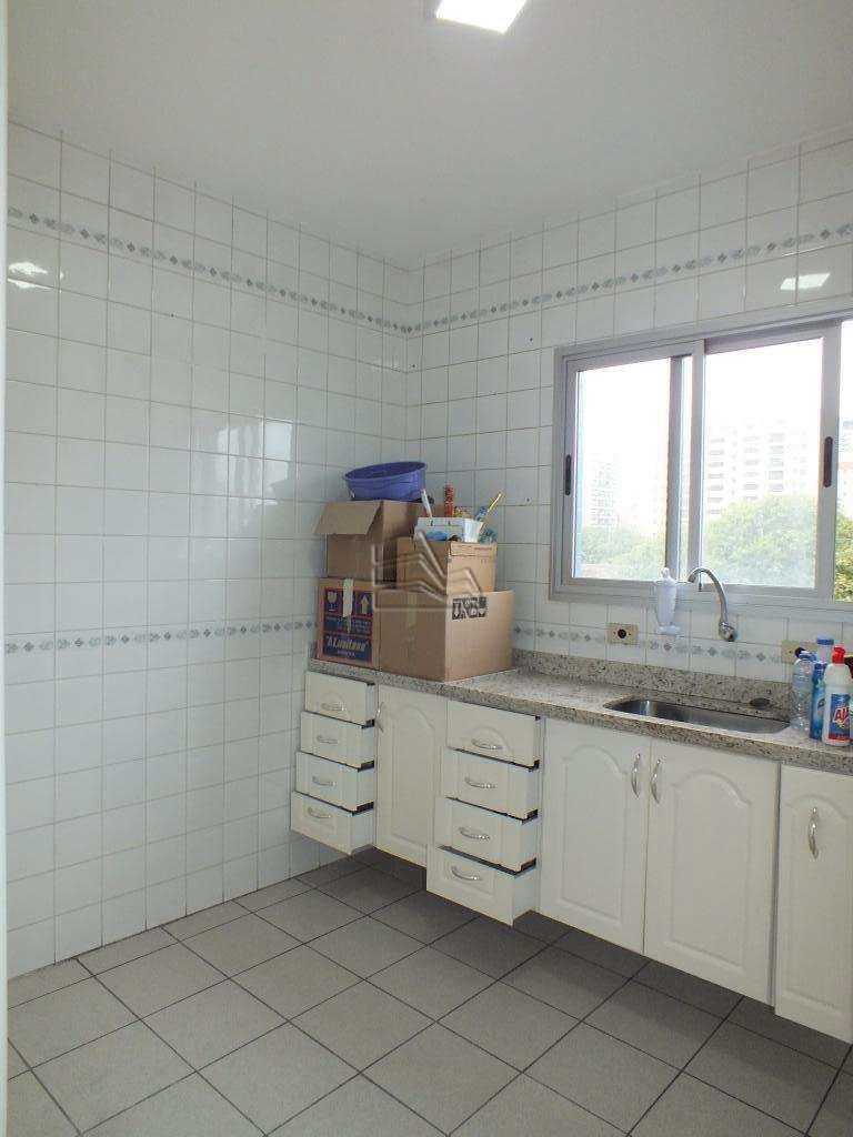 6. cozinha (2)