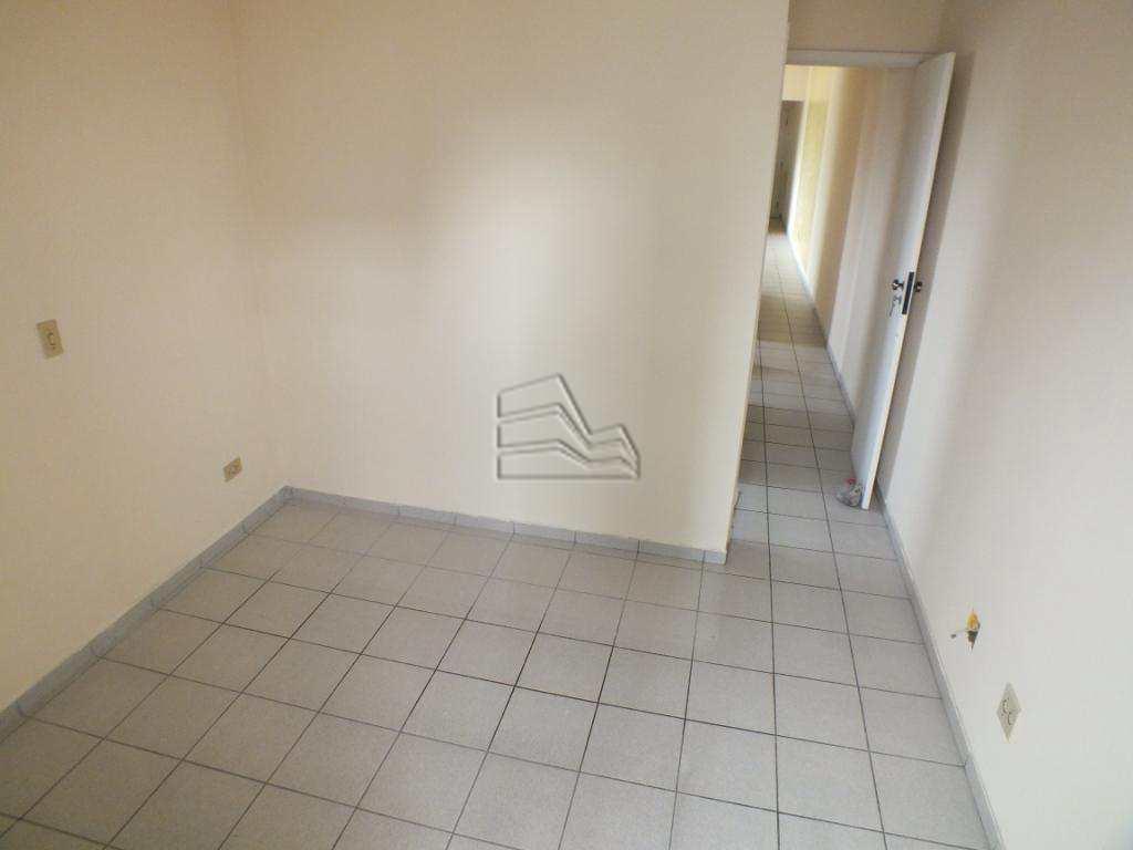 5. suite (1)