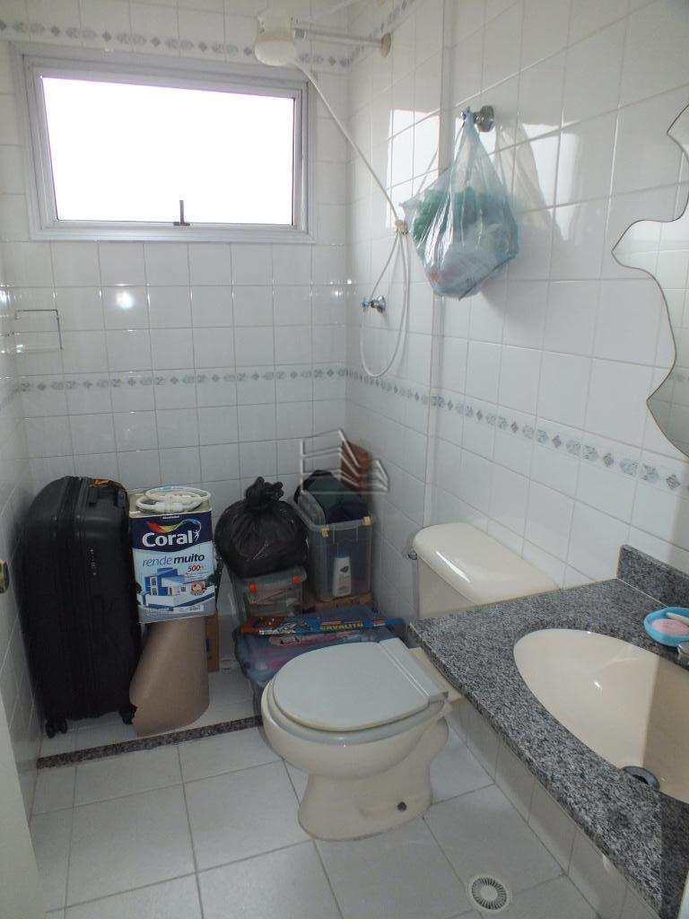 5.1 wc suite (1)