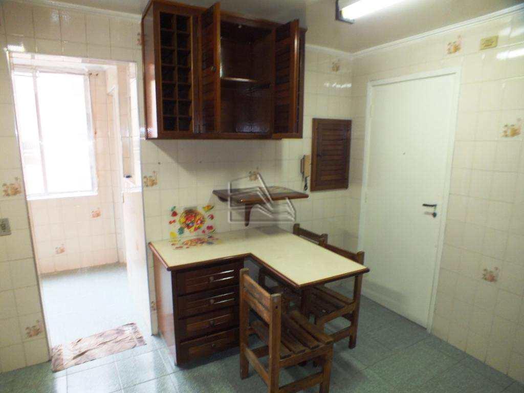 8. cozinha  (1)