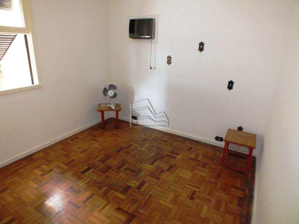 7. quarto C suite (1)