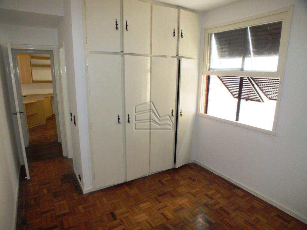 7. quarto C suite (2)