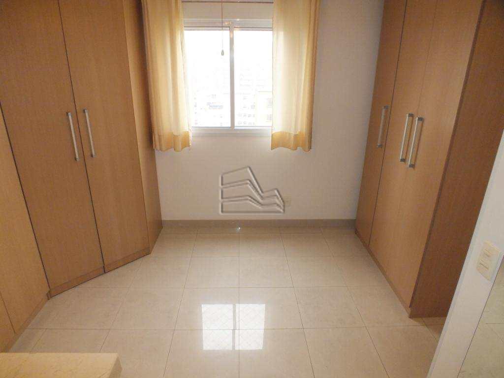 4.1 closet Suite A (2)