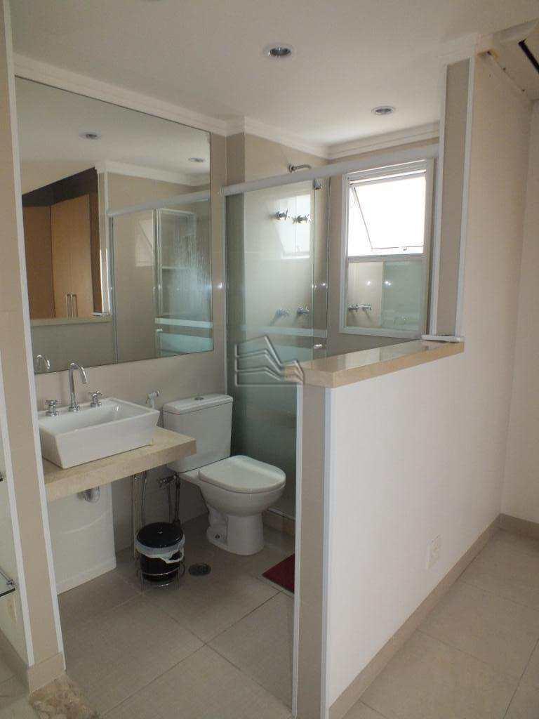 5. banheiro suite A (3)