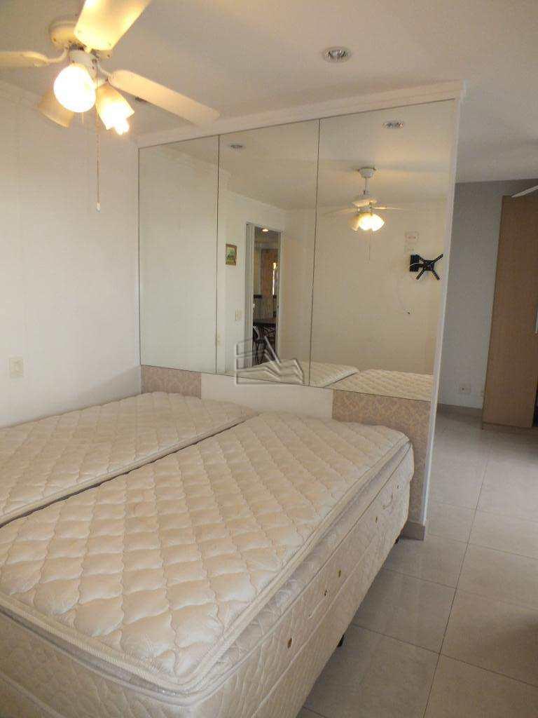 4. suite A (4)