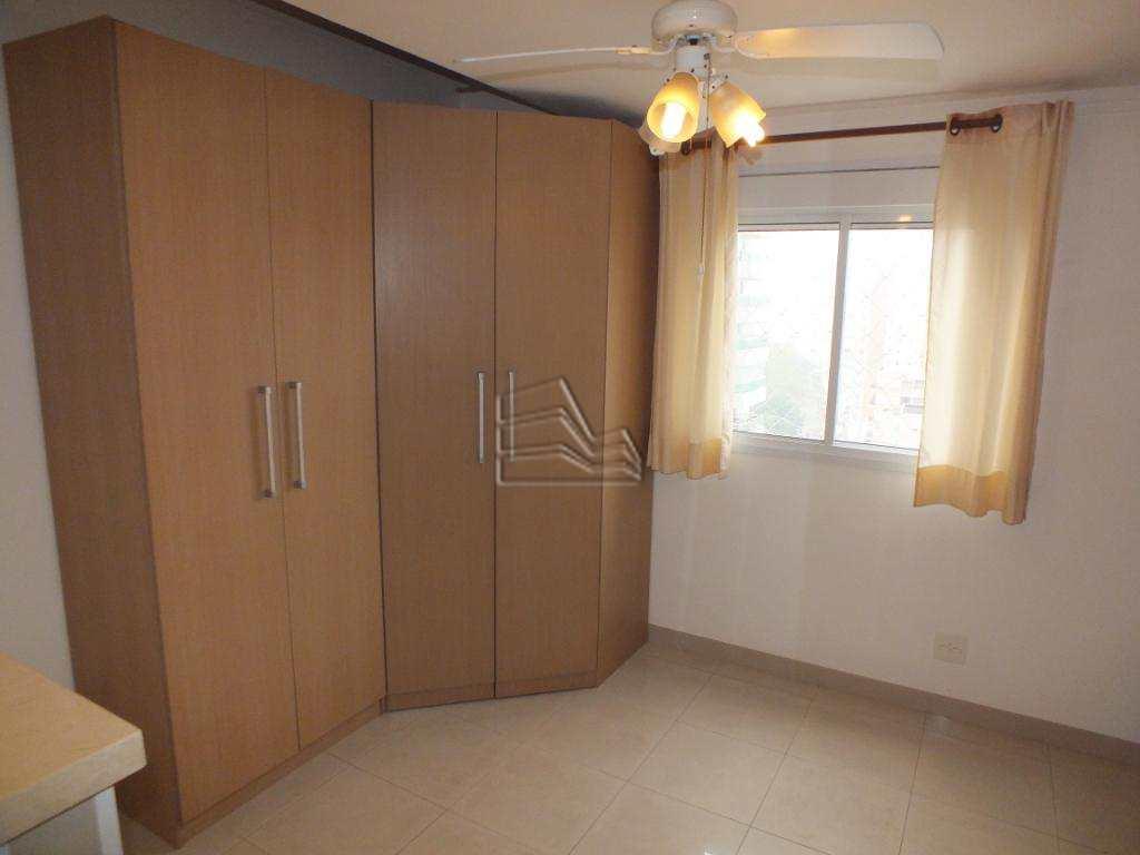 4.1 closet Suite A (3)