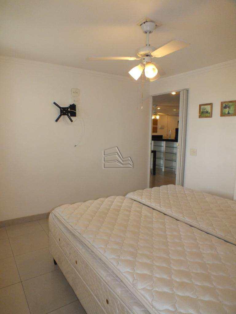 4. suite A (5)