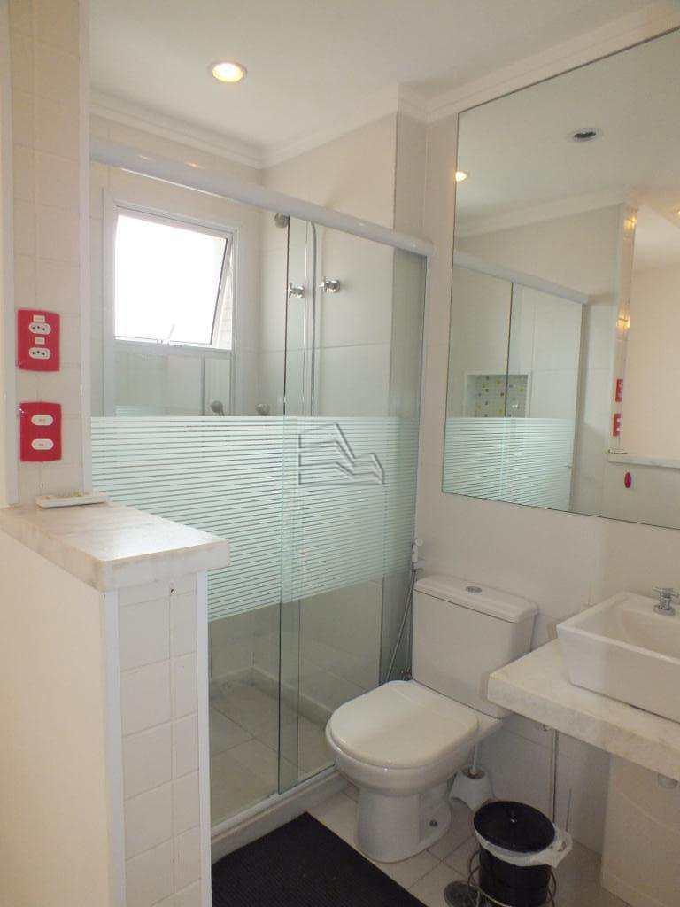 7. WC suite  B (1)