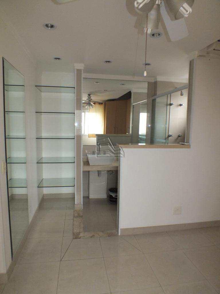 5. banheiro suite A (2)